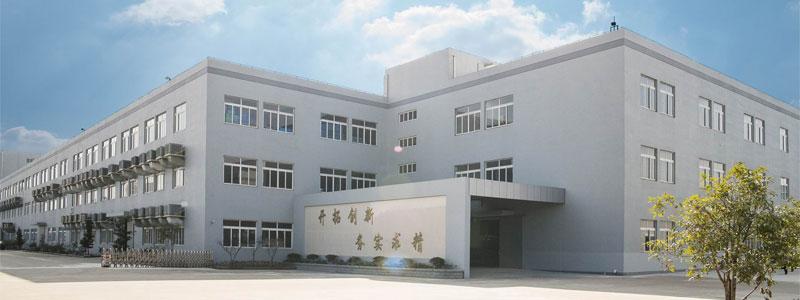 NeatoMate-Factory