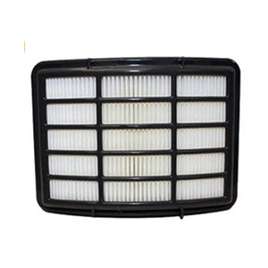 Replacement HEPA filter for Shark NV350