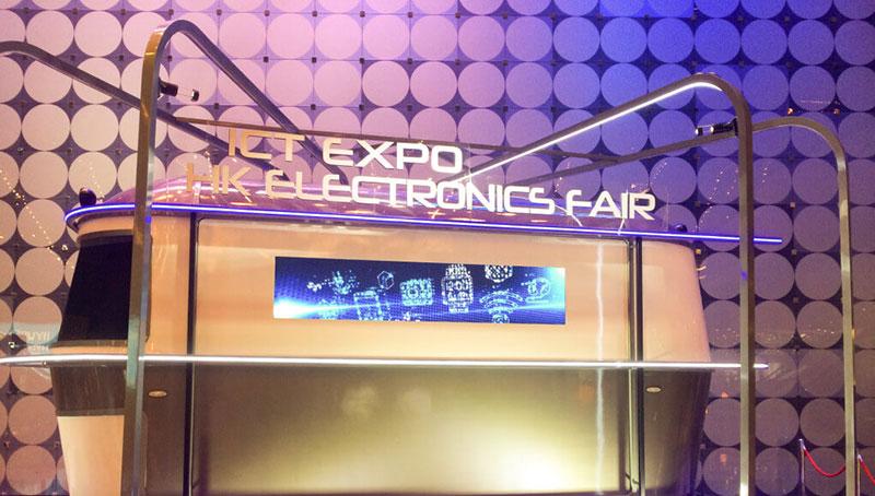 hong-kong-electronics-fair-2016-blogger-event-01-1021x580